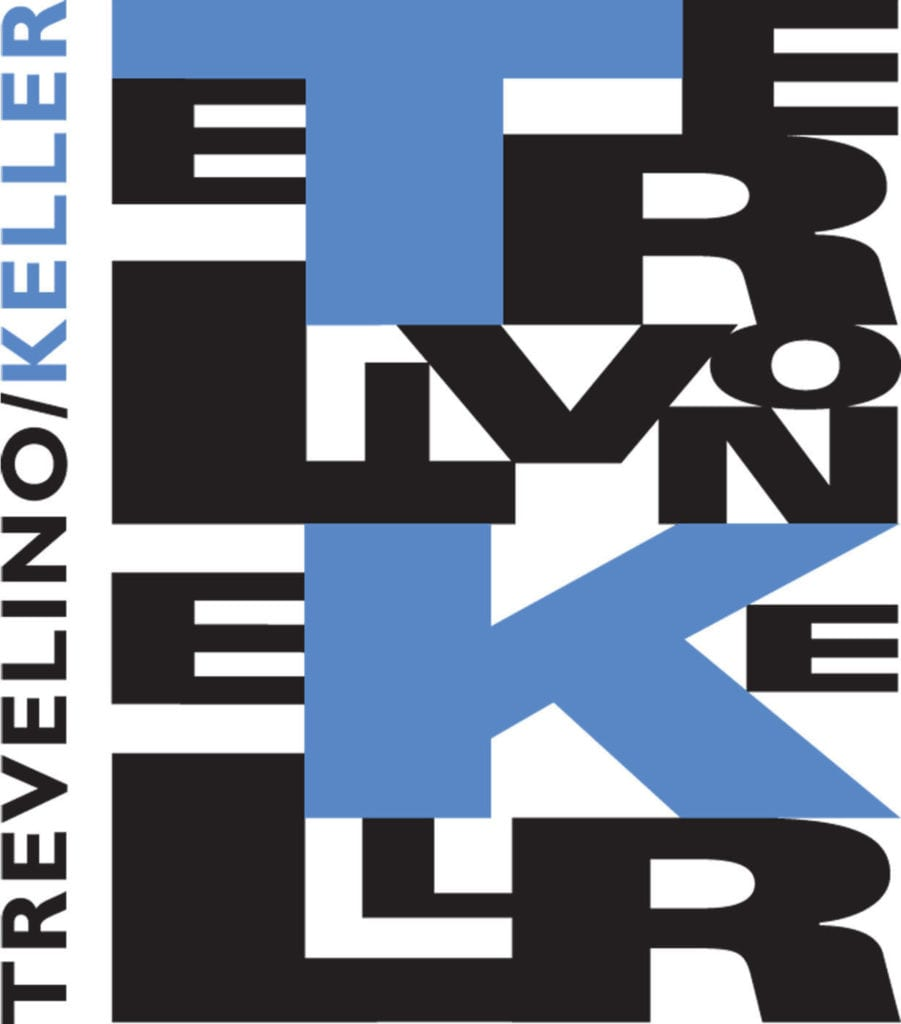 Trevelino Keller Communications logo