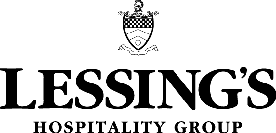 Lessing's Hospitality Group