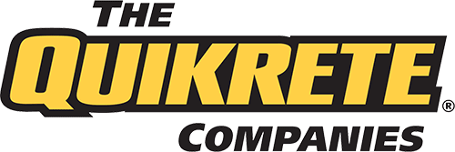 Quikrete Companies