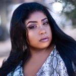 VH1, social media manager, glam by sarita, sarita nauth