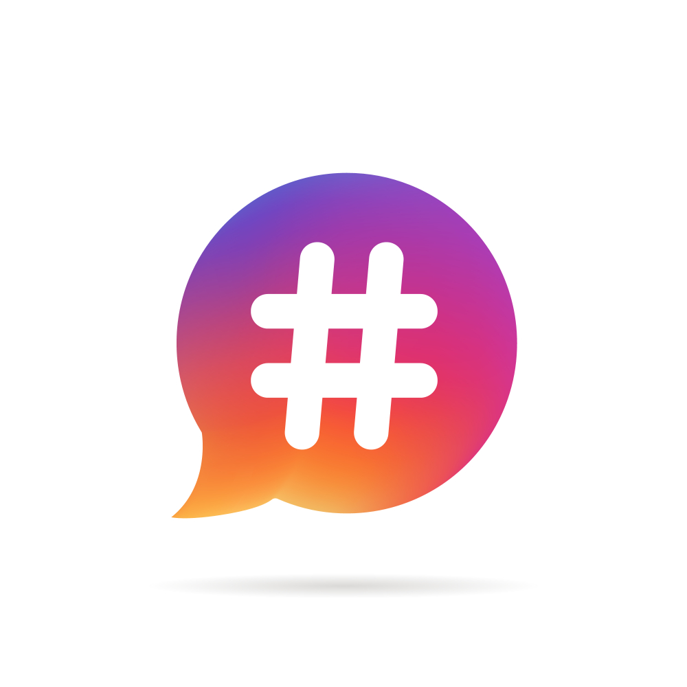 How to Use Instagram Hashtags in 2019 - The Social Shake-Up Show