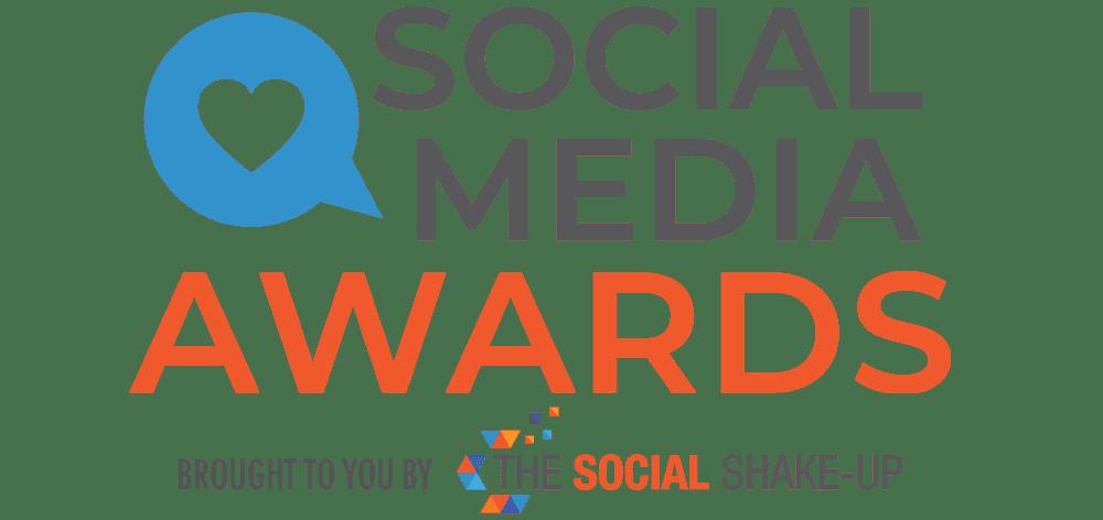 2019 Social Media Award