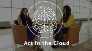 Art in the Cloud: AI & Music