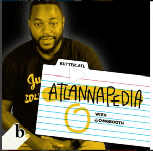 atlannapedia
