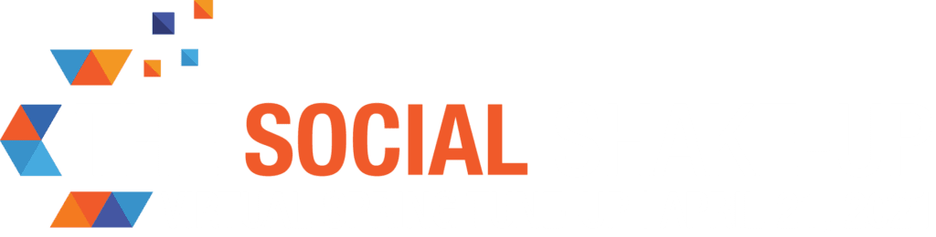 Social Shake-Up | Virtual Spring Tune-Up