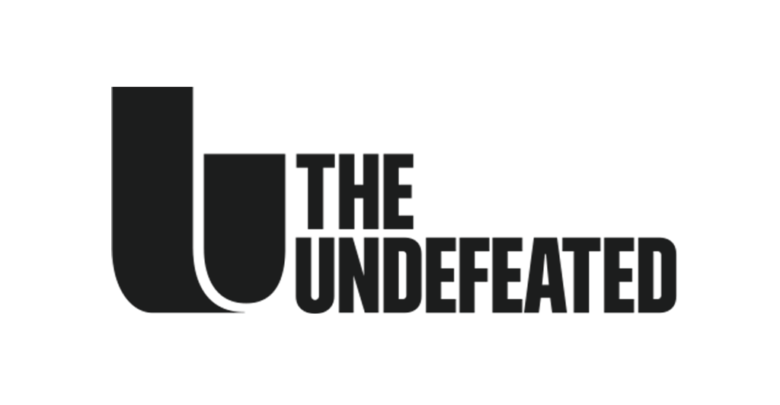 ESPN: The Undefeated