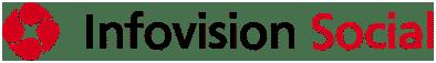 Infovision Social