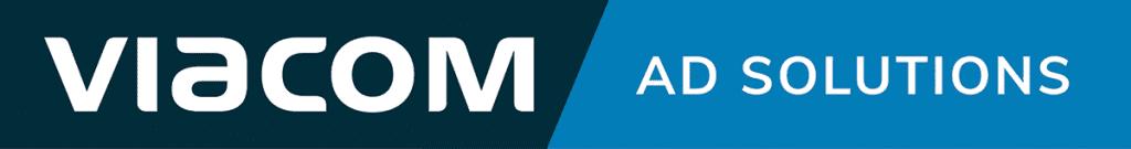 Viacom Ad Solutions