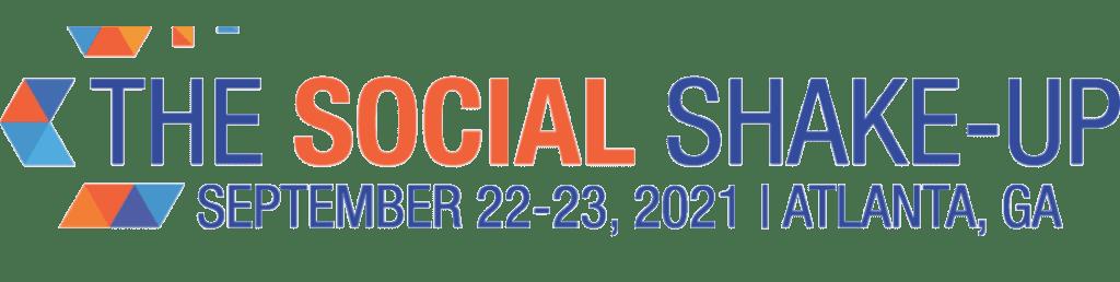 Social Shake Up | Atlanta, GA 2021