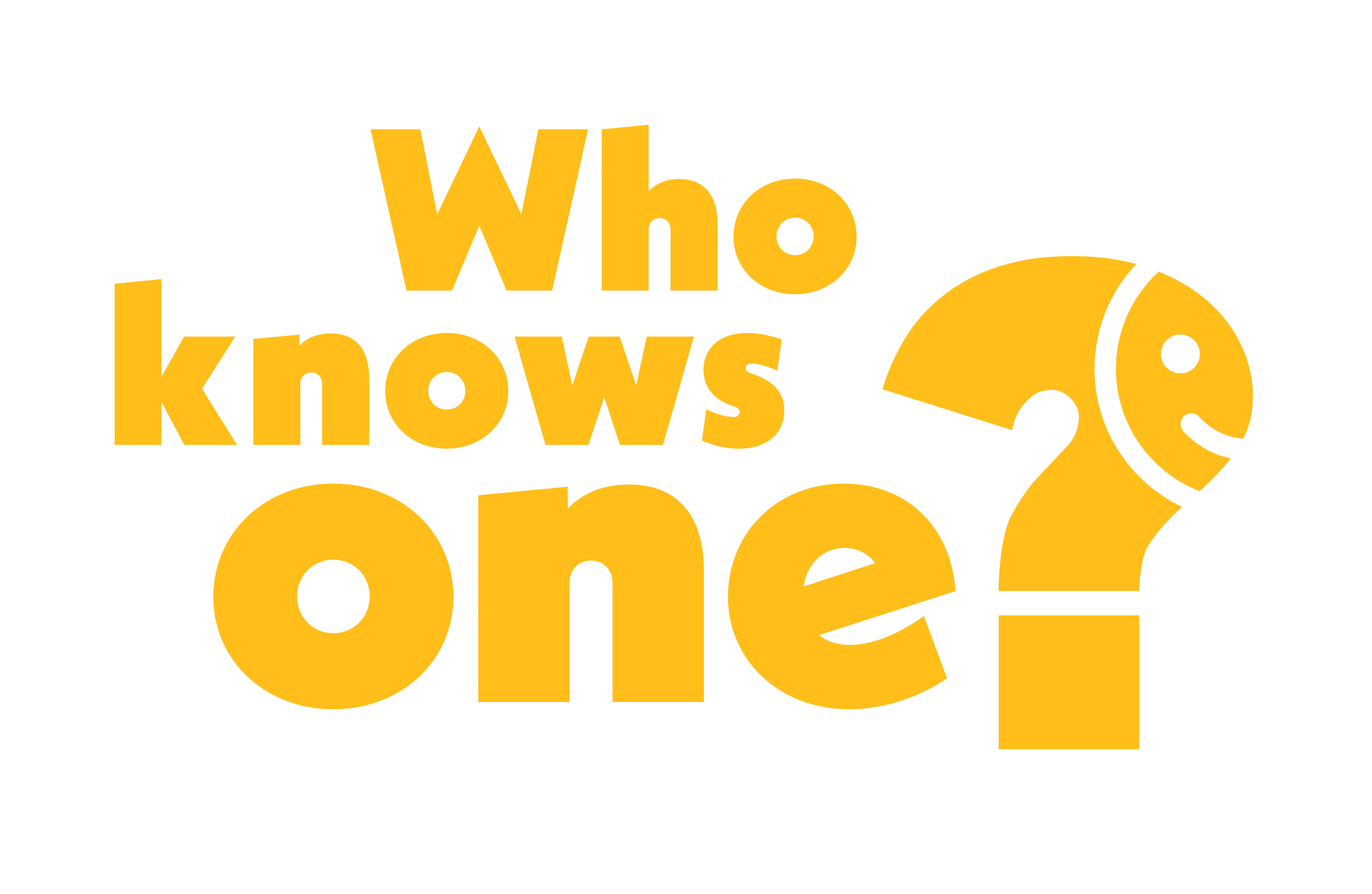 Who Knows One?