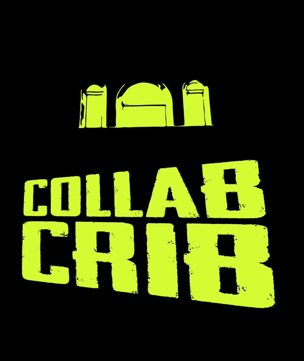 CollabCrib & Youngguns Ent